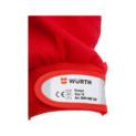 Protective glove Protect - PROTGLOV-LEATH-PROTECT-SZ9 - 2