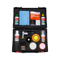 Clnng agent + care product assrtmnt/sets