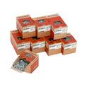 ASSY<SUP>®</SUP> 3.0 Ø 3,5 + 4,0 mm Paket