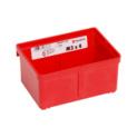 System-Box - SYSBOX-2.4.1.-ROT - 2