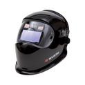 自动焊工头盔 WSH II 5-13