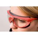 Veiligheidsbril Wega<SUP>®</SUP> - VEILIGHEIDSBRIL WEGA - 2