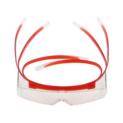 Veiligheidsbril LIBRA<SUP>®</SUP> - OVERZET VEILIGHEIDSBRIL LIBRA - 0