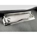 Porte-documents avec clip - PORTE DOCUMENTS - 1