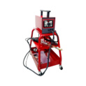 Dent Puller Digital - SPTWELDDEV-SPOT(TRAFO)-PINPLLER-DIG - 1