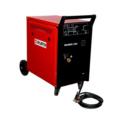 MIG Welding Machine 250A - WELDSYS-MIG/MAG-MM250 - 1