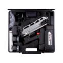 High-performance gas-powered nail gun DIGA<SUP>®</SUP> WO-1/34 - PINDRIV-(DIGA WO-1/34)-GAS - 0