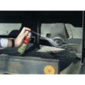 Средство для удаления ржавчины Rost-Off Plus - СПРЕЙ-РАСТВОР.-РЖАВЧИНЫ-PLUS-300МЛ - 0