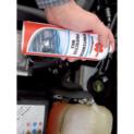 Protective wax - PROTWAX-SPRAY-CLEAR-300ML - 2