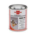 Reparaturharz VAKU 80