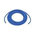 PVC-Druckluftschlauch
