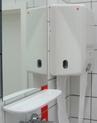 Montageband Power - BEFBA-DP-(MONTAGEBAND POWER)-TRANSP-25MM - 0
