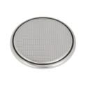Pile bouton au lithium 3V
