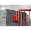 Инжекционный химический анкер Специально для природного камня WIT-EA 150 - КАРТУШ ХИМ.АНКЕРА WIT-EA150 330 МЛ - 2