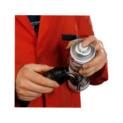 Grasso al silicone spray - GRASSO SILICONE SPRAY - 2