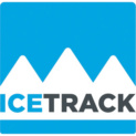 Schuhkralle Kette Ice Track - 1
