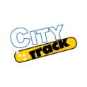 Schuhkralle  Spikes City Track - 1