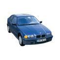 Środek czyszczący do pojazdów AutoshamTWO - AUTOSZAMPON 1000ML PODW.ABSORBCJA - 0