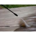 Produto de limpeza de terraços - PRODUTO LIMPEZA MADEIRA 2.5L - 0