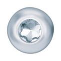 Vis à tôle à tête fraisée bombée, formeC avec empreinteAW - VIS TCB-SEL *WN111*-C-AW10-(A2K)-3,5X9,5 - 0