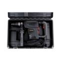 Marteau perforateur électrique BMH 40-XES - MARTEAU FOREUR ET BURINEUR BMH40-XES - 0