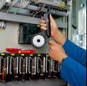Urządzenie mocujące do opaska do przewodów - PRZYRZAD DO OPASEK KOMPLET - 0