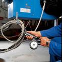Urządzenie mocujące do opaska do przewodów - PRZYRZAD DO OPASEK KOMPLET - 2