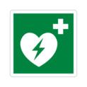 Cartello di emergenza