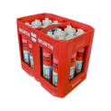 Constructielijm FIXIT POWER + HIGH TACK in handige draagkrat - FIXIT POWER HT WIT 12X290ML PROMOKRAT - 1