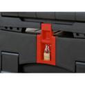 ORSY<SUP>®</SUP>BULL werkplaatskar Serie 7 - WERKPLAATSWAGEN,  SERIE 7 - 0