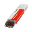 Elettrodo per acciaio inox A4