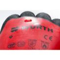 Ochranné rukavice MultiFit Dry - 2
