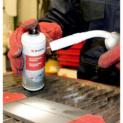Spray de soldadura cerâmico HP - SPRAY SOLDADURA CERÂMICO HP - 0