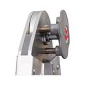 Scala telescopica in alluminio professionale - SCALA-TELESCOP-PROFI-ALU-4X4PIOLI - 1