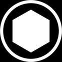 Nastaviteľný jednostranný vidlicový kľúč - KLUC VIDLICOVY NASTAVITELNY - 0