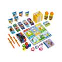 Tombola-pakket voor kids