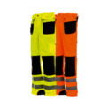 High-vis trousers