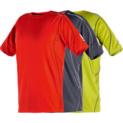 TTS9010 T-Shirt