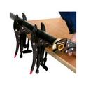 Mobile vice Vice-grip pliers set - LOKPLRS-SET-(UNI-JAWS)-4PCS - 0