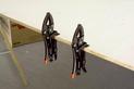 Mobile vice Vice-grip pliers set - LOKPLRS-SET-(UNI-JAWS)-4PCS - 2
