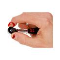 Assortiment multidopsleutels 1/4 inch, mini Mini - MULTIDOPPENSET MINI 1/4 23-DLG - 1