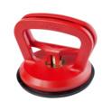 Vacuum lifter with one head - VACPUL-WNDWREP-F.3EDGEWINDOW - 1