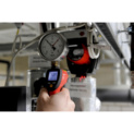Infrarot-Laserthermometer - 2