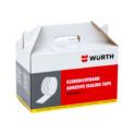 Adhesive sealing tape EURASOL<SUP>®</SUP> - ADHSEALTPE-1SIDE-EURASOL-60MM - 0