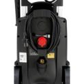 Vysokotlaký čistič HDR 185 Power Plus - VYSOKOTLAKÁ MYČKA HPC185 POWERPLUS - 0