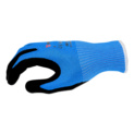 Schnittschutzhandschuh TigerFlex Cut 5/300