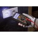 Digital Multimeter Professional - MULTIM-DGT-PROF - 1