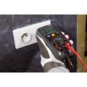 Digital Multimeter Professional - MULTIM-DGT-PROF - 2