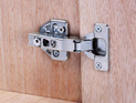 Furniture hinge  EasyClick - HNGE-EACL-D-SCRON-52/5,5-110-C00 - 2