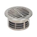 Accessori per ventilazione ORSYmobil
